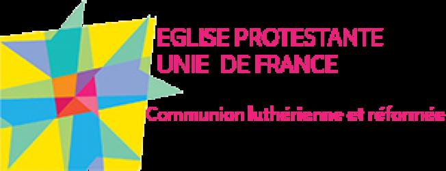Eglise protestante unie de France / Paroisse réformée de Robinson